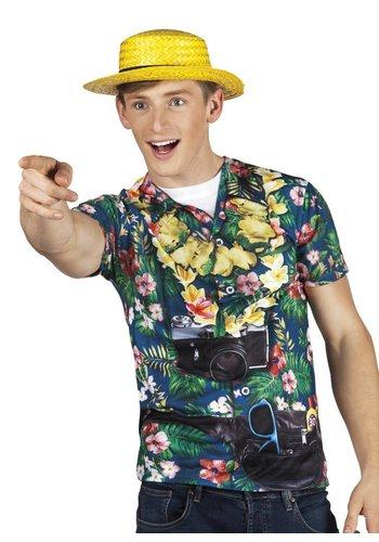 Shirt Tourist (M)