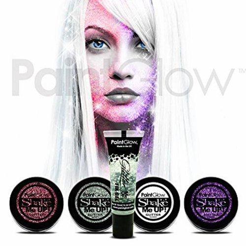 Glitter producten