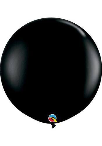 3FT Zwart Fashion (90cm)