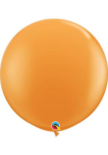 3FT Oranje Standaard (90cm)