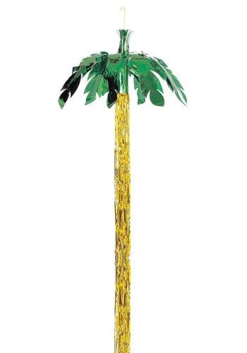 Palmboom Decoratie - 240cm