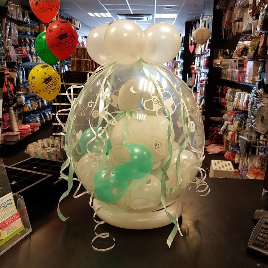 Stuffer Ballon-1