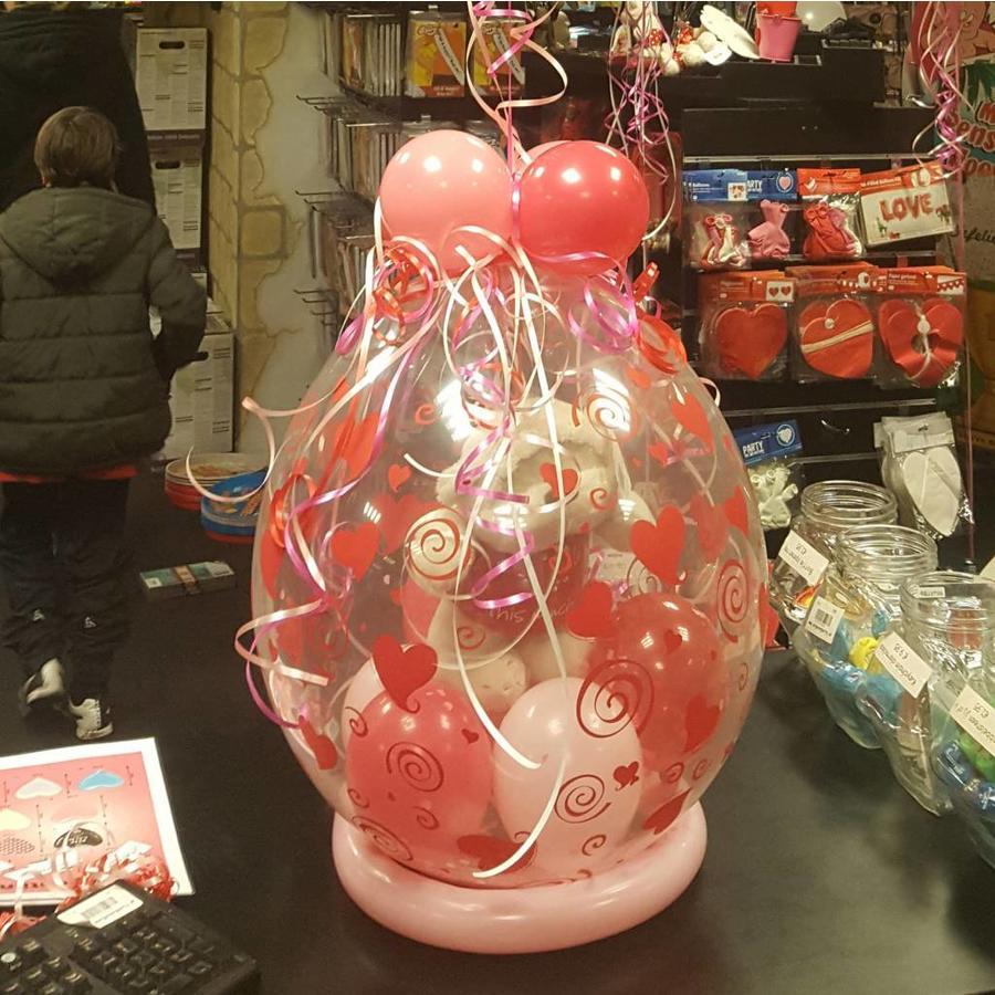 Stuffer Ballon-2