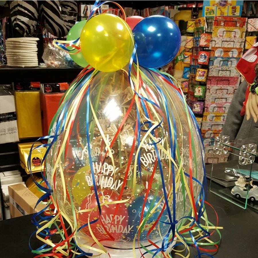 Stuffer Ballon-5
