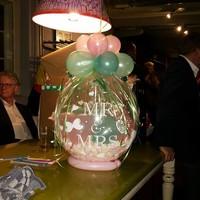 thumb-Stuffer Ballon Deluxe-1