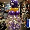 Qualatex Stuffer Ballon Deluxe