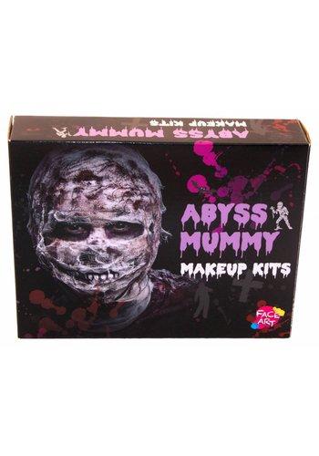 Make-up kit - Mummy