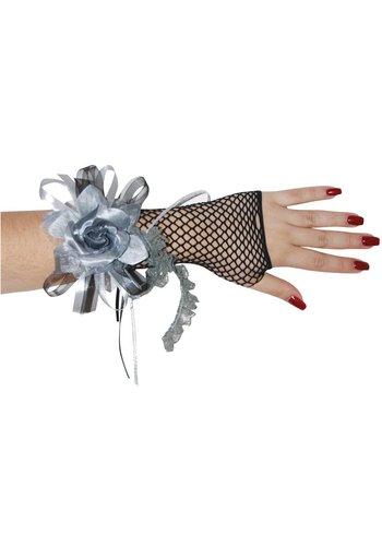 Corpse Bride Handschoenen