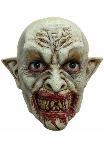 Latex Masker - Vampire Blood