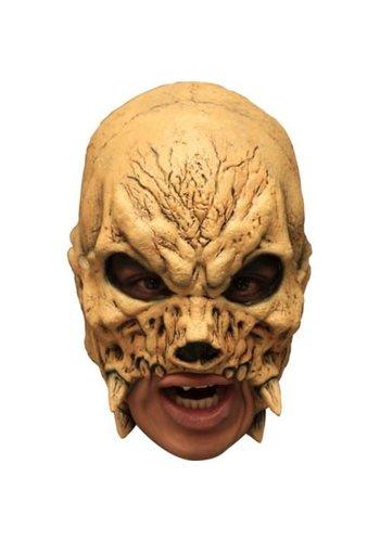 Latex Masker - Crania