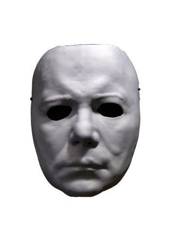 Plastic Masker - Vacuform Myers