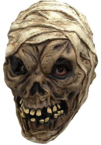 Latex Masker - Corpse