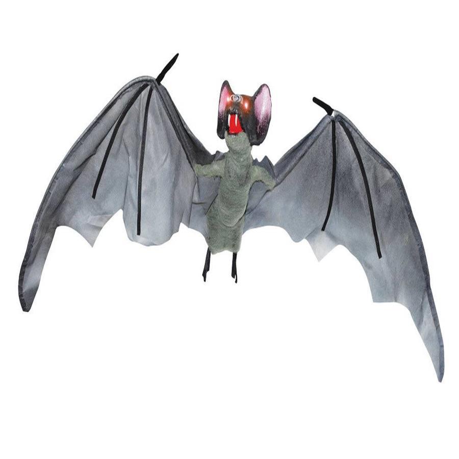 Animated Bat - 140 x 50 cm-1