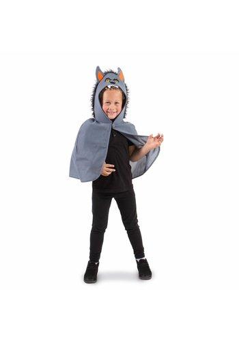 Cape Weerwolf Kind - One Size