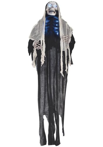 Sonic Reaper - 170 cm