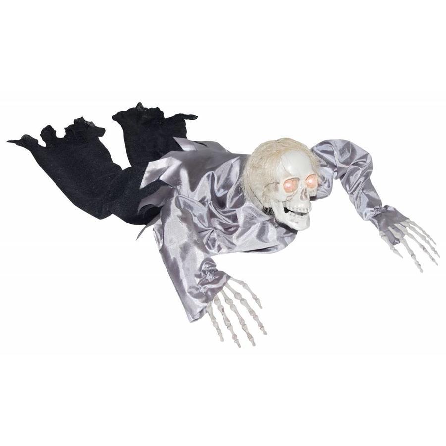 Animated Death Crawler - 92 x 81 x 13 cm-1