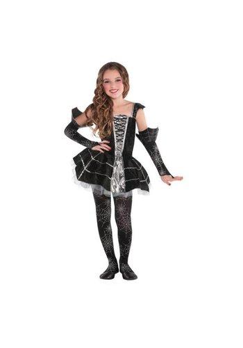 Children's Costume Midnight Mischief