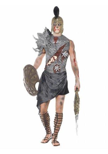 Zombie Gladiator