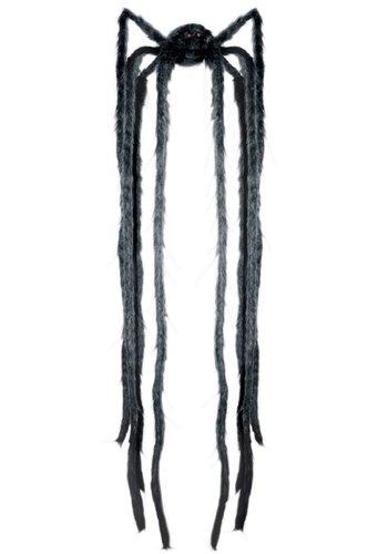 Bewegende spin met lange poten - 190x25cm (sale 48.95)