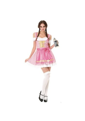 Oktoberfest - Sweetie