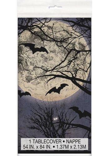 Tablecover - Spooky Night - 140 x 215 cm