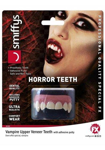 Horror Teeth - Vampire