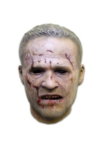 Merle Walker Mask