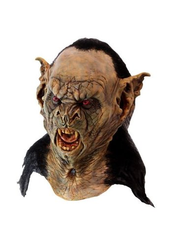 Head Mask Bram Stokers Dracula: Bat