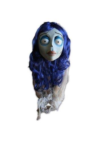 Standard Emily Mask