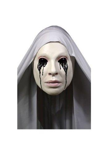 Asylum Nun Mask