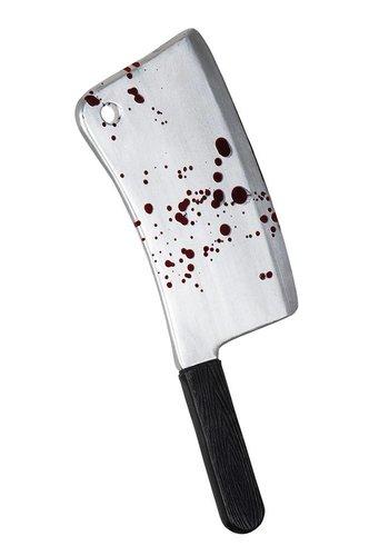 Horror Hakmes - 45 cm