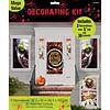 33 Scene Setter Decoration - KitCreepy Carnevil