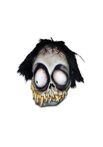 Cyanide Mask