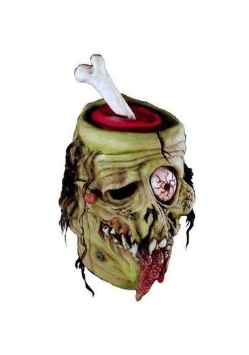 Kook Aid Mask