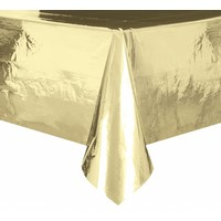 Luxury Gold Bordjes