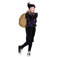 thumb-Zwarte Piet budget-3