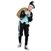 thumb-Zwarte Piet budget-5