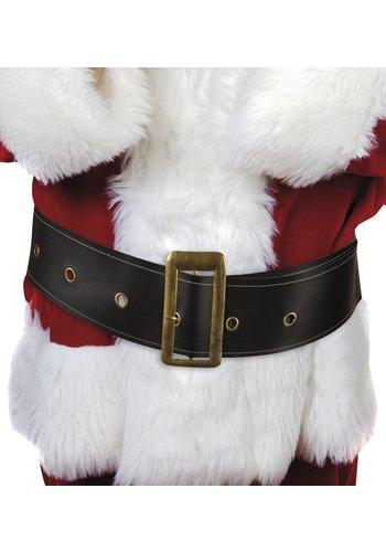 Kerstmanriem - 150 cm