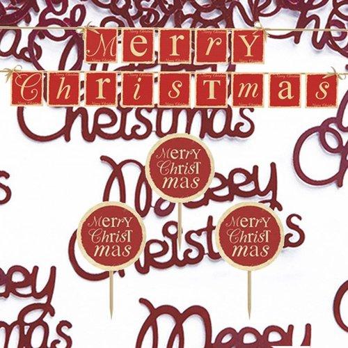 Kerst Versiering