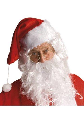 Bril Santa