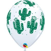 """thumb-11"""" Cactussen - 3 kleuren (28cm)-2"""