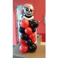 thumb-Tafel Pilaartje met folieballon-11