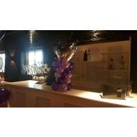 thumb-Tafel Pilaartje met folieballon-12