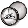Moon Metallic Face Paint - Zilver