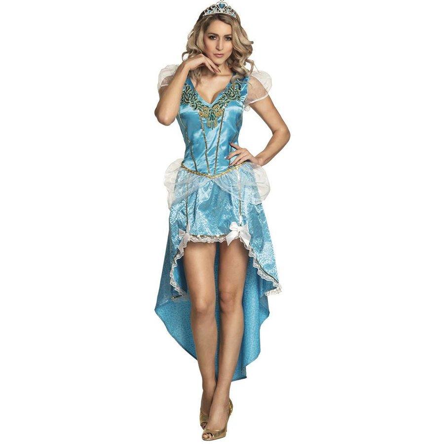 Princess Enchanting-1