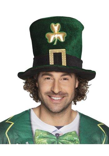 Hoed St Patrick's Day
