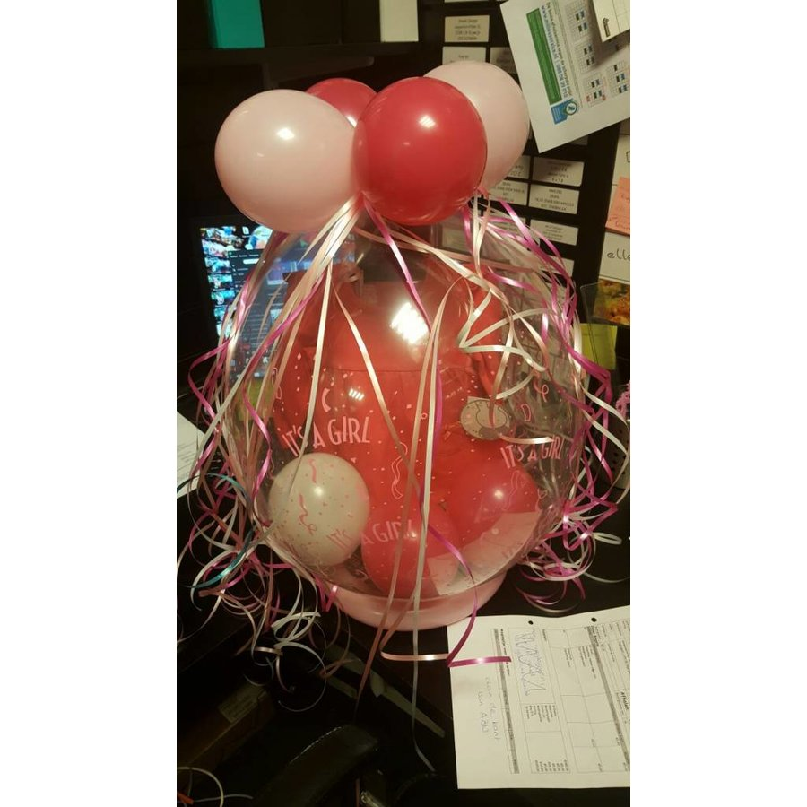 Stuffer Ballon-6