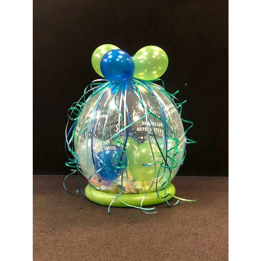 Stuffer Ballon-3