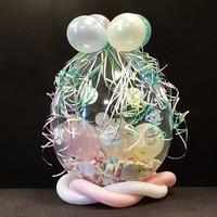 thumb-Stuffer Ballon-1