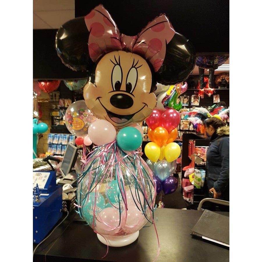 Stuffer Ballon Extra Deluxe-3